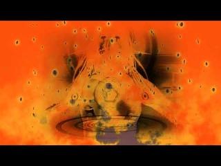 rap instrumentals(минус) _[]$pb[]_ #16 (всё =)