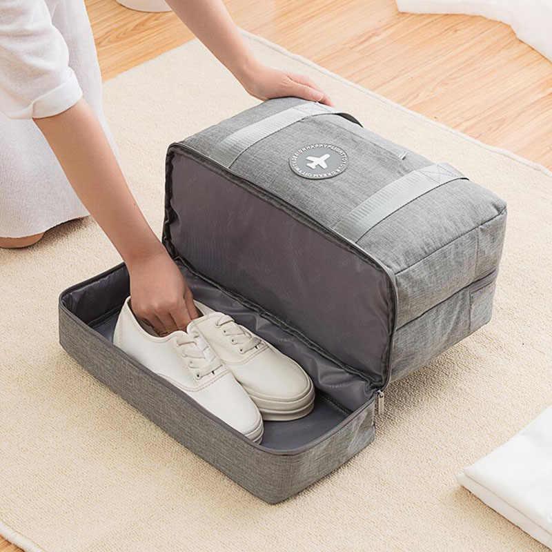 Дорожная сумка -