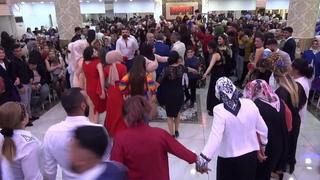 ardahan düğünü  #ARDAHAN #KARS #ERZURUM #BAYBURT #IĞDIR #SİVAS #ERZİNCAN #TUNCELİ #ELAZIĞ #AMASYA
