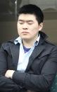 Личный фотоальбом Kamdok Kim