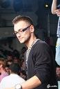 Личный фотоальбом Виталия Ярового