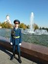 Фотоальбом Вадима Балякина