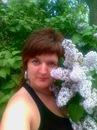 Фотоальбом человека Анастасии Бересневой