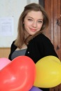 Фотоальбом Виктории Мельниченко