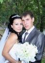 Личный фотоальбом Виктории Комаровой