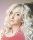 Фотоальбом Екатерины Кадиловой
