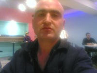 Lyutvik Stepanyan