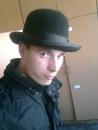 Личный фотоальбом Дмитрия Осоки
