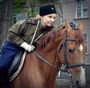 Фотоальбом Натальи Богатыревой