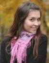 Личный фотоальбом Анастасии Студеновской