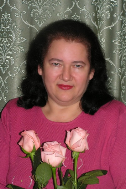 Фото №235099972 со страницы Валентины Слепокуровой