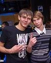 Дмитрий Семенов фотография #9