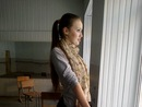 Персональный фотоальбом Anastasia Tarasova