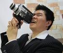 Фотоальбом Kamdok Kim