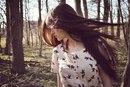 Личный фотоальбом Наташи Виноградовой
