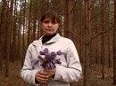 Фотоальбом Ольги Бураковой