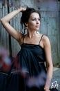 Личный фотоальбом Лианы Ермаковой