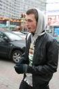 Фотоальбом Игоря Матвеева