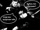 Личный фотоальбом Olia Khov