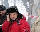 Личный фотоальбом Дениса Бышова