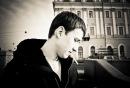 Дмитрий Трудолюбов -  #16
