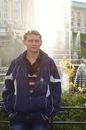 Личный фотоальбом Андрея Байдосова