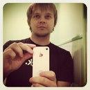Личный фотоальбом Антона Дьяченко