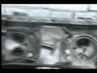 Ремонт головок на мотоцикл Днепр