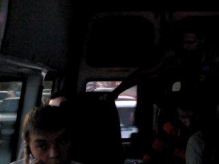 Видео героев Сергей Пынзарь Кузин показал на мне сколько сантиметров у Кадони