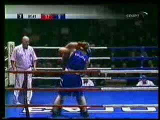 ЧР 2004 Михаил Гала-Егор Мехонцев.финал.81кг.(1)