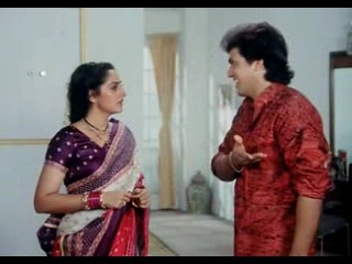 Обычная история / Ghar Ghar Ki Kahani (1988) - Фильм