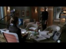Studio 60 On The Sunset Strip 1x11