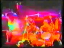 Liege Lord - Rage Of Angels (Live at L'amours,New York 1985)