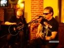 Ди Призрак Кошелев feat. Валерий Гелюта В Пензу! live at ШВАЙН 4 мая 2011
