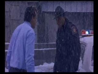 Groundhog day / «день сурка» (usa, 1993) — i make the weather! / я́ делаю погоду!