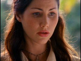 Тропические страсти ( 2002 ) эротический фильм
