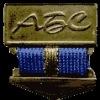 АБС-премия