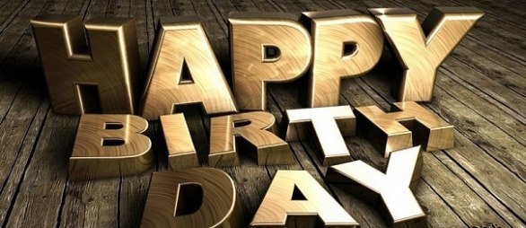 поздравление днем рождения для рэпера были построены несколько