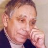 Mikhail Kushnir