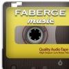 FABERGE Music studio