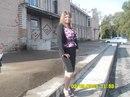 Фотоальбом Галины Вожейко-Трушицыной
