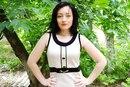 Личный фотоальбом Маргариты Казаковой