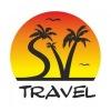 Туристическая компания «SVtravel»