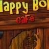 "☀ Music Reggae Cafe ""Happy Bob"" ☀"