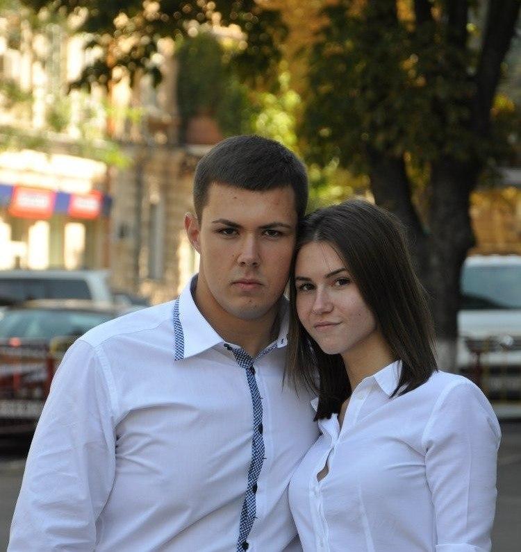 фотография владислава бондаренко смешать