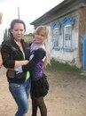 Фотоальбом Лидии Буранкуловой