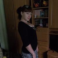 Екатерина Алсуфьева