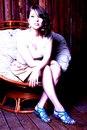 Личный фотоальбом Ирины Королевой