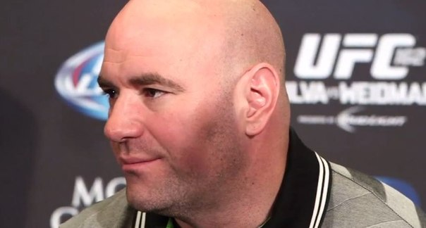 Dana white stock pictures, editorial images and stock photos