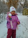 Лейла Салманова, 34 года, Оренбург, Россия